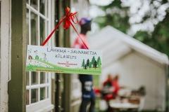 illingworth-gg2-2018